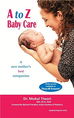 Shishu Palan - Baby & Child Care - Parenting childcare & Newborn Nutrition