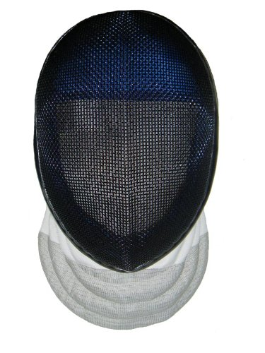 Top fencing sabre mask small for 2021