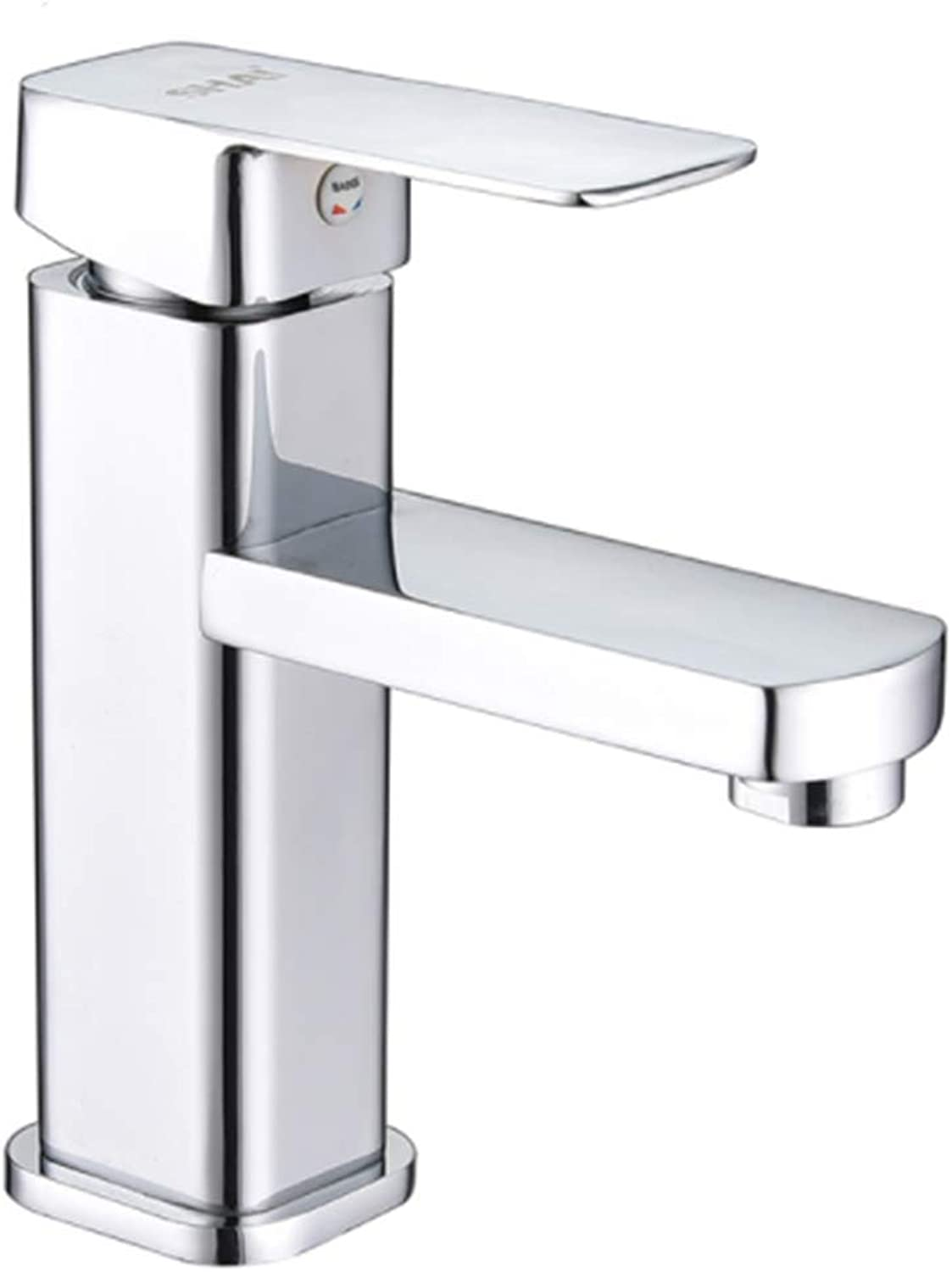 Taps Kitchen Basin Mixer Pull Out Mixerbrass Ontology Angle Bathroom Basin Faucet Brass Vessel Sink Water Tap Single Handle Faucet Chrome Finish Faucet