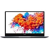 HONOR MagicBook 14 Notebook, 14' FullHD(AMD Ryzen 5-3500U,...