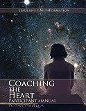 Coaching the Heart Participant Manual