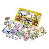 Royal-cash-registers Review and Comparison