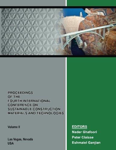 SCMT4 Conference Proceedings: Volume II (Volume 2)