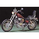 Tamiya - 14044 - Yamaha XV 1000 Virago 1/12