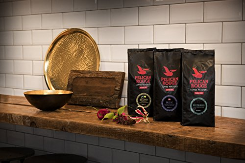 Pelican Rouge Concerto Coffee Blend