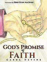 God's Promise of Faith
