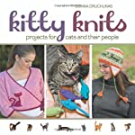 cat knitting patterns