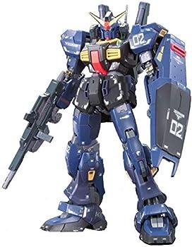 Bandai Hobby RG #07 Gundam MK-II  Titans  Z Gundam Bandai RG 1/144
