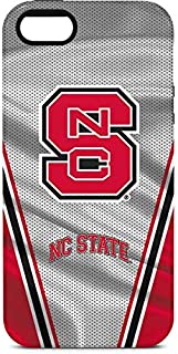 Best nc state iphone 5s case Reviews