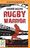 Rugby Warrior