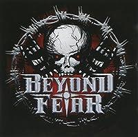 Beyond Fear by Beyond Fear (2006-05-09)