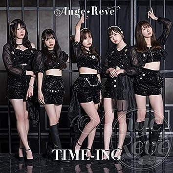 TIME-ING