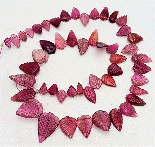 GEMS-WORLD Beads Columbus Mall Gemstone New Arrive AAA+++ Item Rare Quality Rapid rise Na