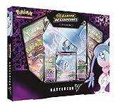 Colección Hattrene Espada y Escudo Camino de Campeones Español - Cartas Pokemon