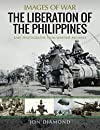 The Liberation of the Philippines: Rare Photographs from Wartime Archives