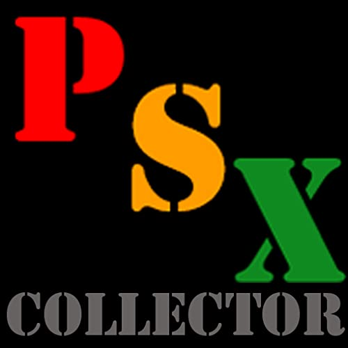 PSX Collector