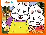 Max and Ruby Season 1