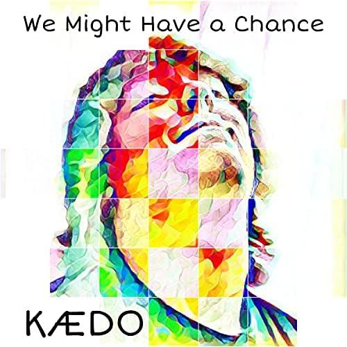 Kaedo