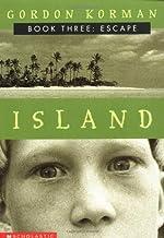 Escape (Island #3)