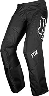 over the boot mx pants