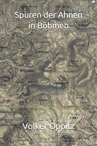 Spuren der Ahnen in Böhmen