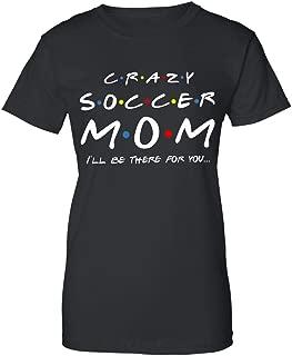 MonMonTee Kinda Want A Girl Kinda Have Too Many Boys Already Woman T-Shirt