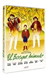 El bosque animado [DVD]