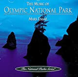 The Music Of Olympic National ...