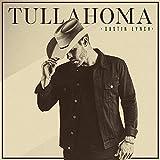 Songtexte von Dustin Lynch - Tullahoma