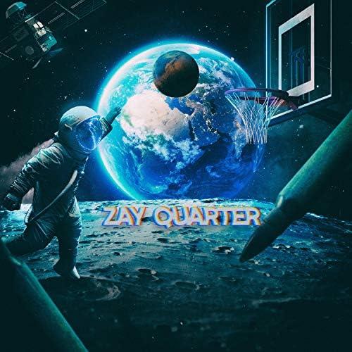 Zay Quarter