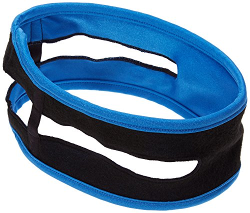 My Snoring Solution Jaw Strap Sleep Pack, Top Rated Anti Snoring Stop Snoring,Best Night Sleep...