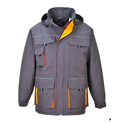 Contrast TX30 - Chaqueta impermeable