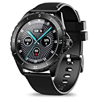 ELEGIANT Smartwatch,
