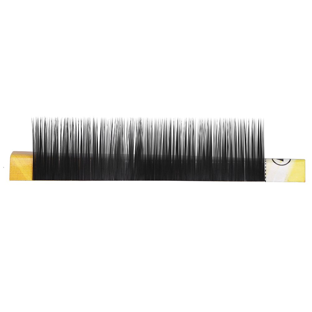 Natural False Eyebrow Extension Individual online shopping Enhancer Limited Special Price Fake