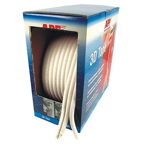 APP 3D Tape Schaum Abdeckband 13mm x 50m