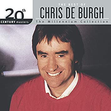 20th Century Masters : The Best Of Chris De Burgh