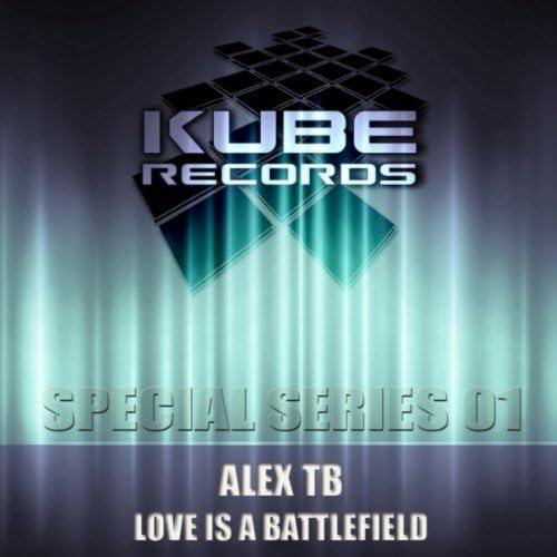 Alex TB