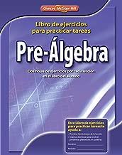Best pre algebra in spanish Reviews
