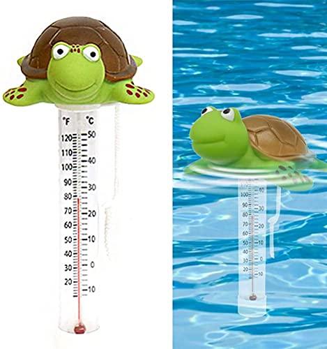 cheap4uk -  Schwimmende Pool