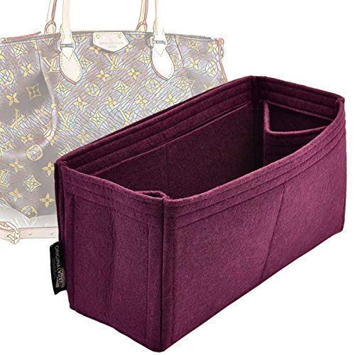 Ranking TOP1 Regular Style Bag and MM Organizer Purse Turenne Max 68% OFF