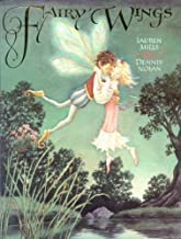 Fairy Wings: A Story