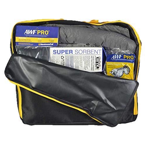 AWF PRO Portable Spill Kit