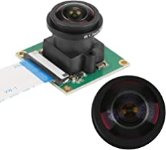 Small Size 5MP Fixed Lens High Definition Camera Module, 5MP Camera Module, Clear Stable For Raspberry Pi B 3 Camera