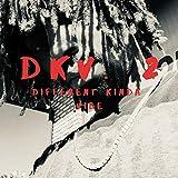 DKV.2 [Explicit]