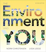Best the environment and you christensen Reviews