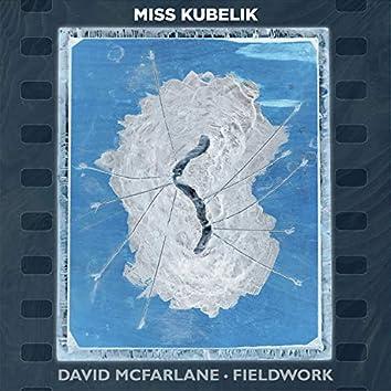 Miss Kubelik