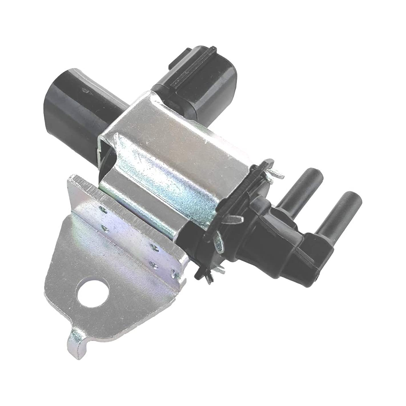 OKAY MOTOR VISA Control Solenoid Valve For Nissan Maxima Murano Altima Quest 3.5L Nv Frontier 4.0L r47259702042