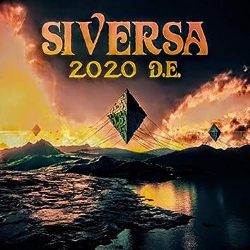 Siversa 2020, D.E.