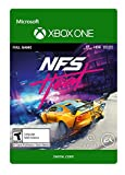 Need for Speed: Heat Standard Edition - [Xbox One Digital Code]