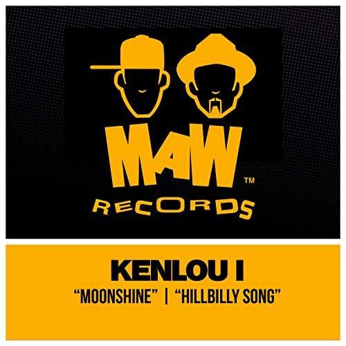 Kenlou